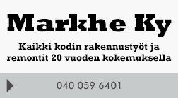 Agentuuriliikkeet  Palveluhaun hakutulokset: 0-30 - Pohjois